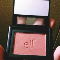 e.l.f. Cosmetics Blush uploaded by Megan J.