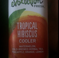 Evolution Fresh™ Smooth Greens & Kale Juice uploaded by Crystal G.