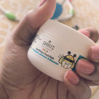 Zarbee's® Naturals Baby Soothing Chest Rub 1.5 oz. Box uploaded by Brianna T.