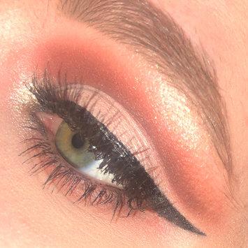 Photo of Anastasia Beverly Hills Modern Renaissance Eye Shadow Palette uploaded by Gabriela S.