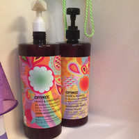 amika Triple Rx Conditioner uploaded by Taylor W.