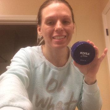 Photo of NIVEA Creme uploaded by Lindsey C.
