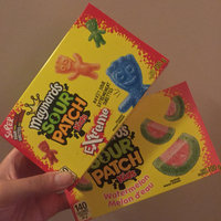 Sour Patch Kids® Candy Concession Box uploaded by Kimberly T.