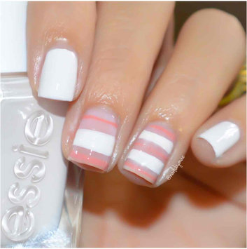 essie® Gel Couture Nail Color uploaded by Sheily A.