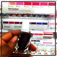 essie® Gel Couture Nail Color uploaded by Baby-yaa W.