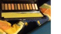 e.l.f. Cosmetics Everyday Smoky Eyeshadow Palette uploaded by Montserrat G.