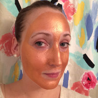 Origins GinZing™ Peel-Off Mask to Refine and Refresh 2.5 oz uploaded by Jenni L.