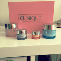 Clinique Hello Moisture Skincare Kit uploaded by Sian S.