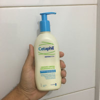 Cetaphil Restoraderm Skin Restoring Moisturizer uploaded by Pedro M.