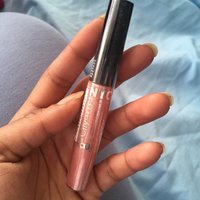 NYC City Proof 8 HR Extended Wear Lip Gloss uploaded by Quvante A.