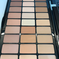 Bobbi Brown BBU Pro Face Palette uploaded by Mindy P.