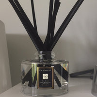 Jo Malone London Jo Malone Red Roses Diffuser 165 mL uploaded by Christie B.