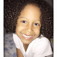 Sedal Rizos Obedientes (Obedient Curls) Combing Cream uploaded by Desire D.