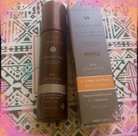 Vita Liberata Phenomenal 2-3 Week Tinted Tan Mousse uploaded by Andreea C.