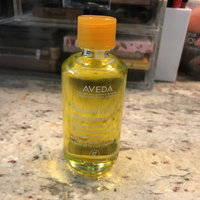 Aveda Beautifying Composition Oil™ uploaded by Despina N.