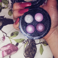 Mac Perfume MAC 'Mineralize' Eyeshadow Quad uploaded by Paris D.