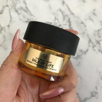 THE BODY SHOP® Oils Of Life™ Intensely Revitalising Gel Cream uploaded by crmn m.