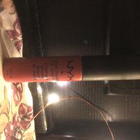 NYX Soft Matte Lip Cream uploaded by SAFA T.