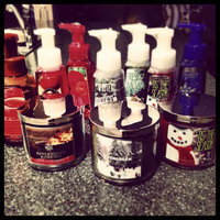 Bath & Body Works® Evergreen 3-Wick Scented Candle uploaded by Nikki H.