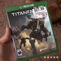 Electronic Arts Titanfall 2 (Xbox One) uploaded by Glory M.