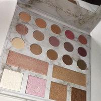 BH Cosmetics Carli Bybel 14 Color Eyeshadow & Highlighter Palette uploaded by drue l.