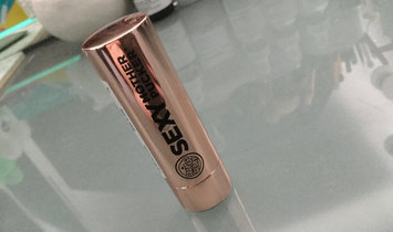 Photo of Soap & Glory Sexy Mother Pucker Lipstick uploaded by Francisca C.