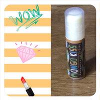 Eco Lips - Mongo Kiss Lip Balm Vanilla Honey - 0.25 oz. uploaded by Jaime F.