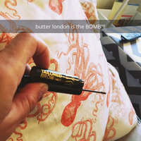 butter LONDON Tailored Brow Tint uploaded by Sandy C.