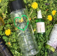 Kiehl's Cactus Flower & Tibetan Ginseng Hydrating Mist uploaded by Kaylee L.