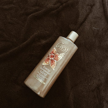 Caress® Evenly Gorgeous® Body Wash uploaded by Hannah M.