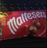 Mars Maltesers uploaded by Teran F.