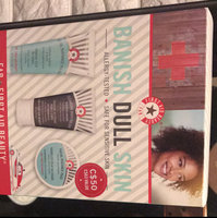 First Aid Beauty Banish Dull Skin uploaded by Faheela K.
