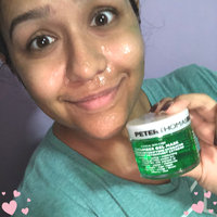 Peter Thomas Roth Cucumber Gel Mask uploaded by Surbhi A.