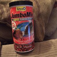 Royal Pet Products United Pet Group Tet Food Jumbo Min 7.4 oz. uploaded by angela m.
