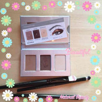 Honest Beauty Eye Shadow Trio uploaded by Miranda P.