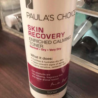 Paula's Choice Skin Recovery Enriched Calming Toner uploaded by Diana D.