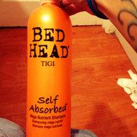 Biolage Hydrating Shampoo - 16.9 oz uploaded by mallory R.