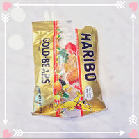 HARIBO Gold Bears Gummi Candy uploaded by Ange H.