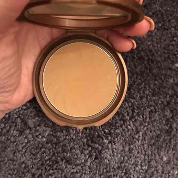 NYC Smooth Skin Bronzing Face Powder uploaded by Stephanie P.