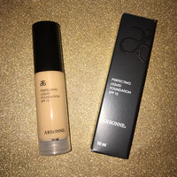 Arbonne Perfecting Liquid Foundation with SPF 15 uploaded by Chelsey A.