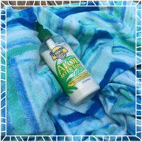 BANANA BOAT® Moisturizing Aloe After Sun Lotion uploaded by Nicole L.