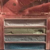 Prestige Cosmetics Prestige Beauty Bar Eye Palette uploaded by Yulisa C.