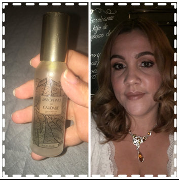 Photo of Caudalie Beauty Elixir The Secret of Makeup Artists uploaded by juany faselis P.