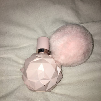 Photo of Ariana Grande SWEET LIKE CANDY Eau de Parfum uploaded by Aaliyah D.