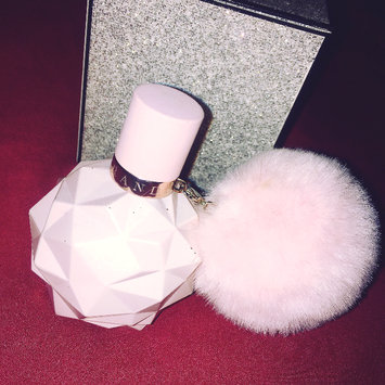 Photo of Ariana Grande SWEET LIKE CANDY Eau de Parfum uploaded by ERICA P.