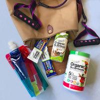 Orgain, Inc. Orgain Organic Superfoods uploaded by Daniela N.