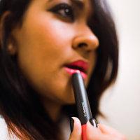 MAC Patentpolish Lip Pencil uploaded by Aura C.