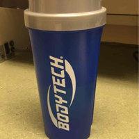 BodyTech - Bodytech Shaker Bottle, 1 piece uploaded by Estefany N.