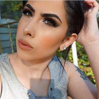 MAC Cosmetics Powder Blush uploaded by Nicole Z.