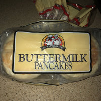 De Wafelbakkers Janssen & Meyer® Buttermilk Pancakes uploaded by Deborah T.